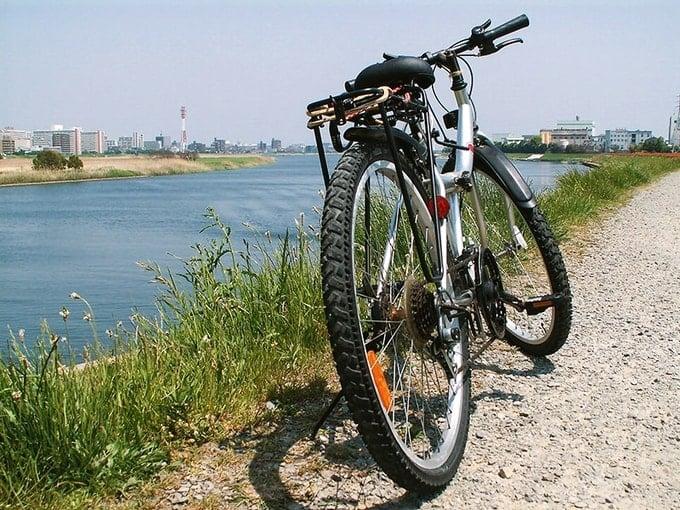 自転車は送料無料の大型らくらくメルカリ便で送る!着払いはバカ。