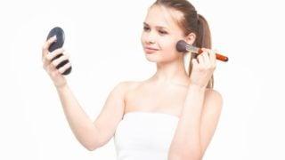 乾燥肌・敏感肌に水の彩低刺激性保湿クリームで美容と健康。