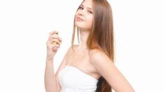 目の疲れと美容にコラーゲンとプラセンタドリンクを補給。