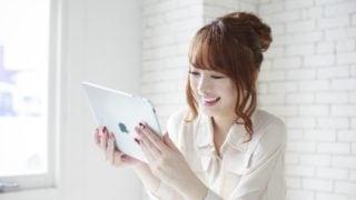 WEBライターや副業ブロガーにおすすめのライティング本10冊!