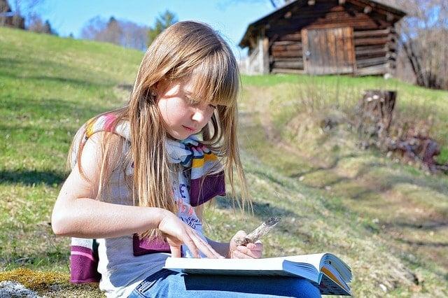 社会保険労務士試験が終わったので、資格学校の模範解答を確認。