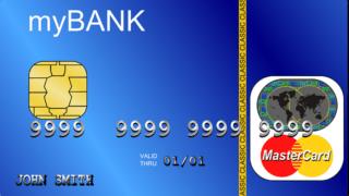 ドスパラでクレジットカードが使えない?楽天とヤフーでの対処方法。