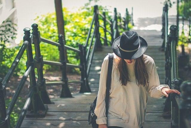 仙台市で新生活を送るなら行っておきたい場所ランキング。