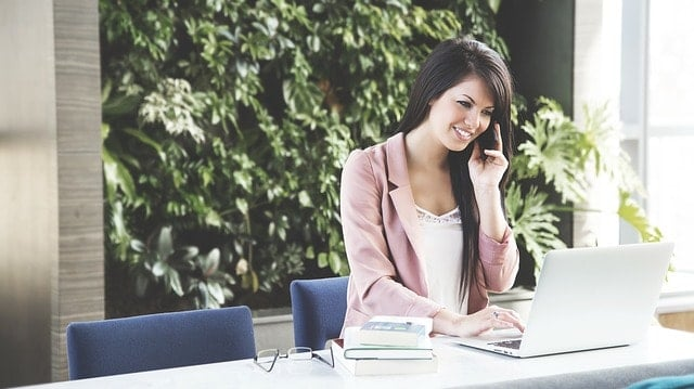 社会保険労務士試験合格後、実務未経験で事務所に就転職する方法。