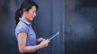社会保険労務士の年金研修内容と社労士事務所への就職活動結果。