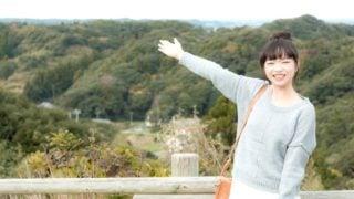 ジャパネット高田明に学ぶ!ブログの書き方で重要な7つの極意とは?
