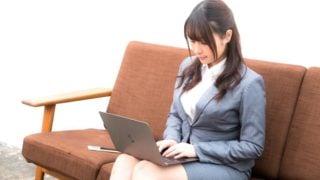 アイリスオーヤマ倒産危機からの復活!女性9割の通販会社とは。