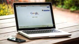 グーグルアドセンスとアマゾンアソシエイトの審査通過登録方法。