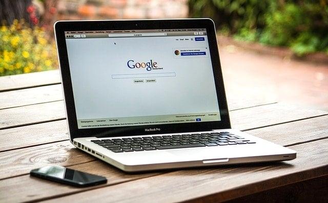 グーグルアドセンスとアマゾンアソシエイトの審査通過方法。
