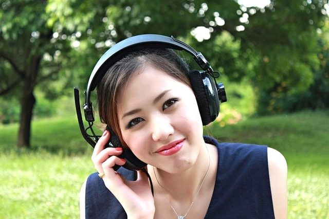 Amazon Music Unlimitedが4ヶ月99円!Echo Dotで音楽聴き放題!
