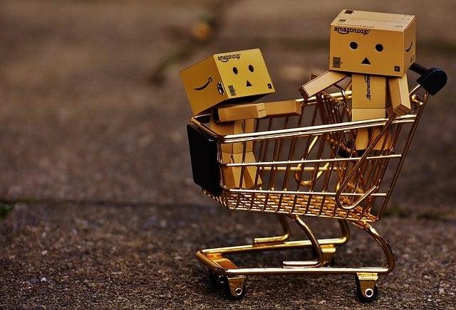 アマゾン初売りセール会場で買うべき物!目玉特価の商品はこちら。