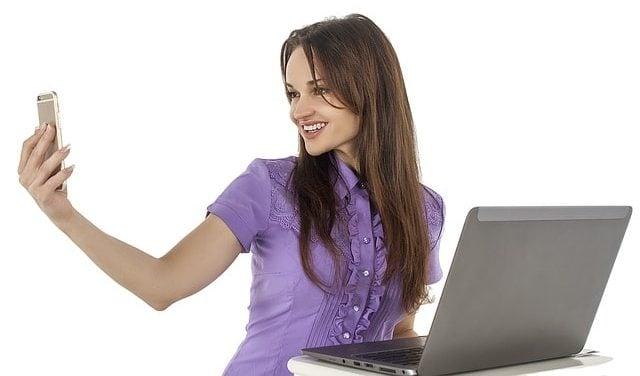 ロリポップで無料の常時SSL設定!24時間以内に全てHTTPS化せよ。