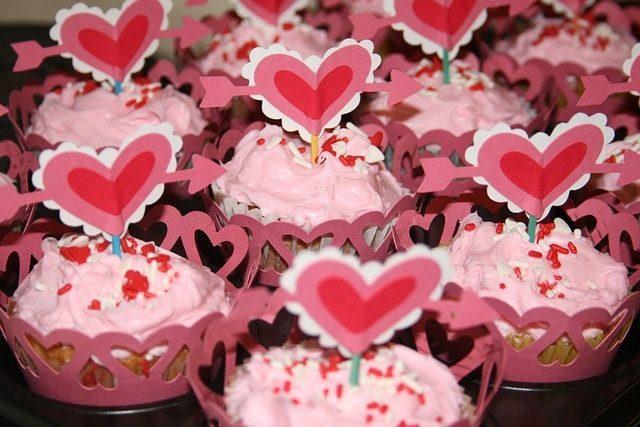 バレンタインデー前にポッキーがフランスで売れる理由を調べた。