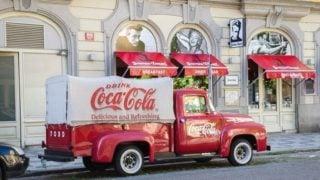 コカコーラ好きなら工場見学に行こう!北海道限定のガラナとは?