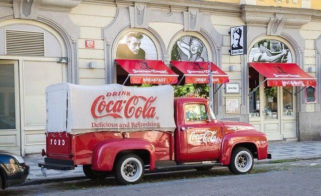コカコーラが好きなら工場見学に行こう!北海道限定のガラナとは?