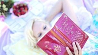 働く30代女性が読むべき本10冊!自分磨きと仕事のキャリアプラン。
