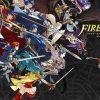 ファイアーエムブレムヒーローズとリネージュ2のゲームアプリ比較。
