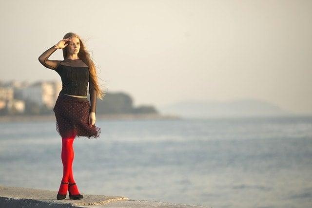 22歳女子が営業職・不動産業界に転職!求人サイト5選(IT金融)