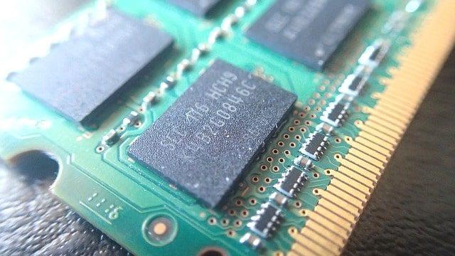 最新高性能パソコンが7万円!SSD搭載で爆速激安のマグネイトIMとは。