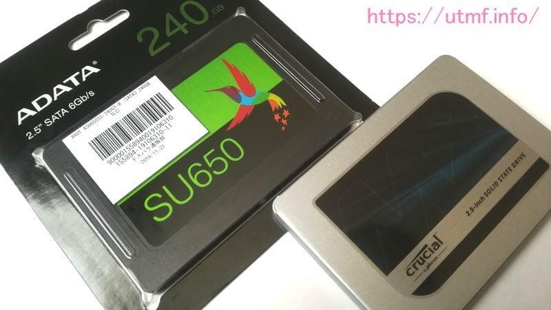 ASU650SS-240GT-REC