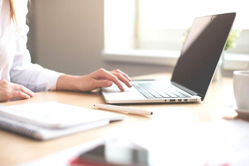 WEBライターの仕事募集中!ライティングの執筆(記事作成)依頼。