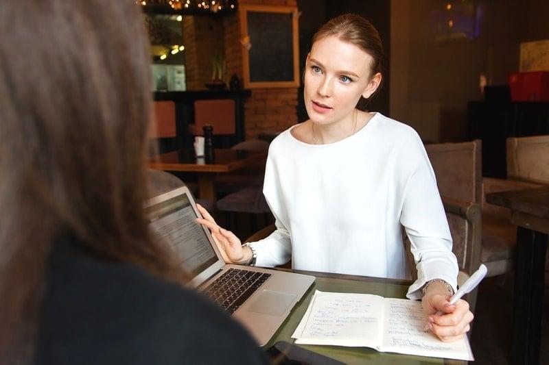 あなたの市場価値は?面接の自己紹介対策!長所と短所の無料診断。